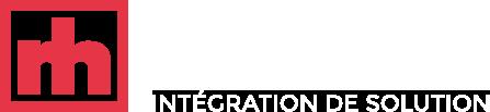 Groupe Magnéto logo