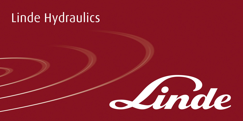 Linde Hydraulics