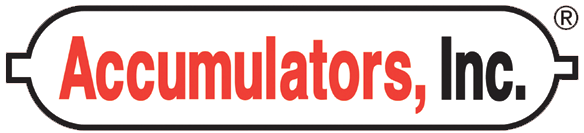 Accumulators Inc.