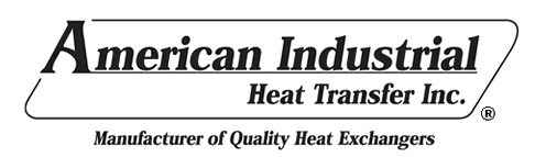 American Industrial Heat Transfer Inc.