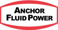 Anchor Fluid Power