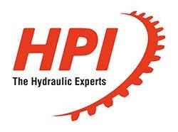 Hydroperfect International