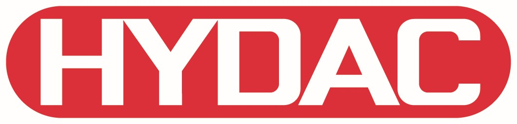 Hydac Technology Corporation