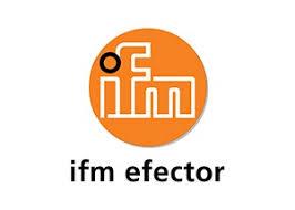 IFM Efector - Ecomat