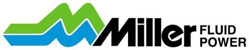 Miller Fluid Power